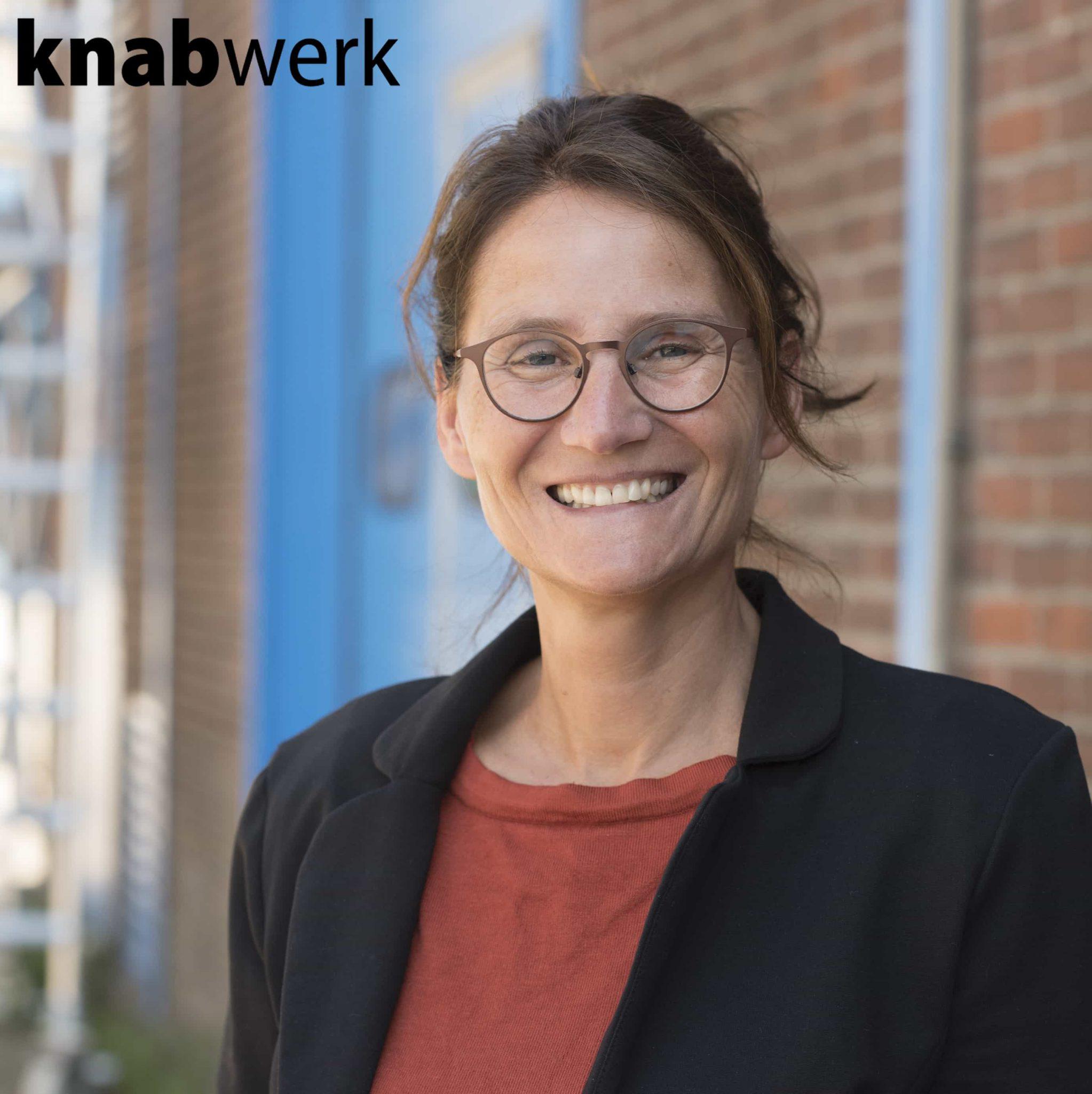 Karin Nab knabwerk